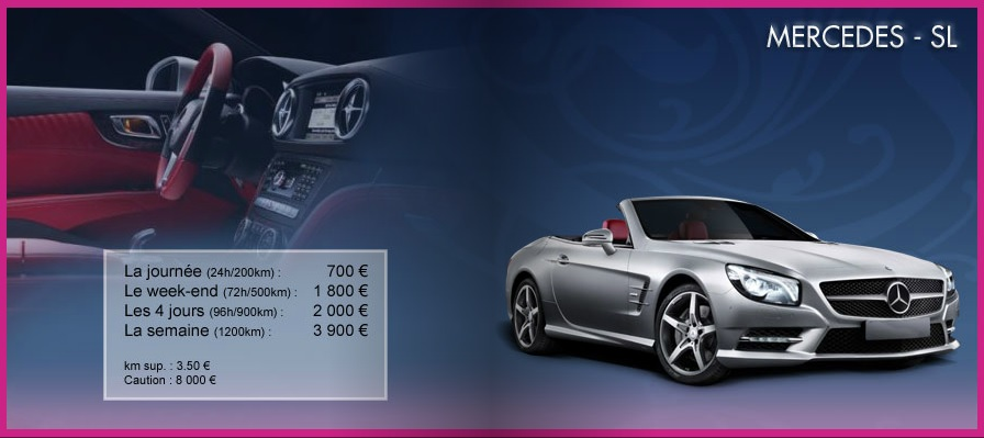 location de voiture de sport coup cabriolet paris neuilly. Black Bedroom Furniture Sets. Home Design Ideas